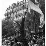 Jean-Pierre Rey : un regard sur Mai 68