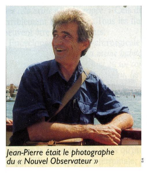 Jean-Pierre Rey en 1994