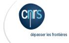 Logo CNRS petit format