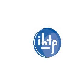 Logo IHTP
