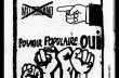 Pouvoir populaire