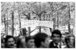 13 mai 1968 - Manifestation unitaire