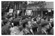 13 mai 1968 - A bas l'Etat policier
