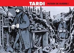 Tardi_Invit_01