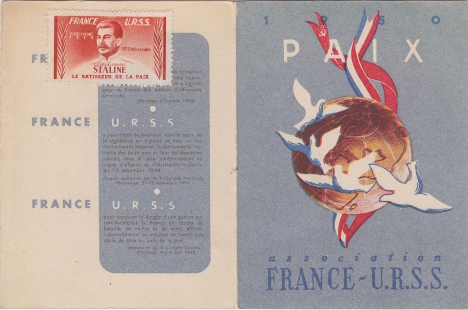 jarlaud-france-urss-1950