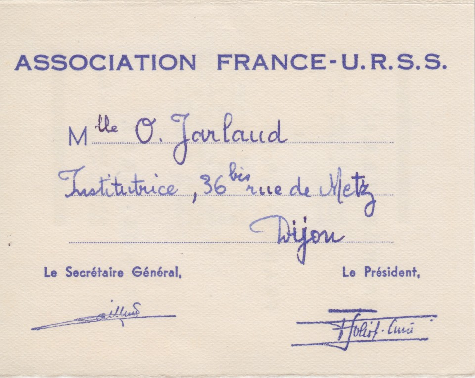 jarlaud-france-urss-1951