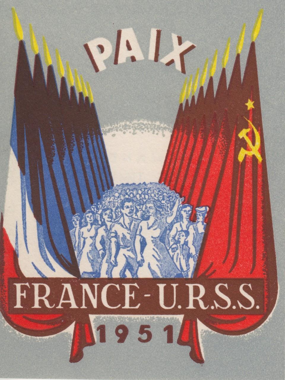 jarlaud-france-urss-1951ter
