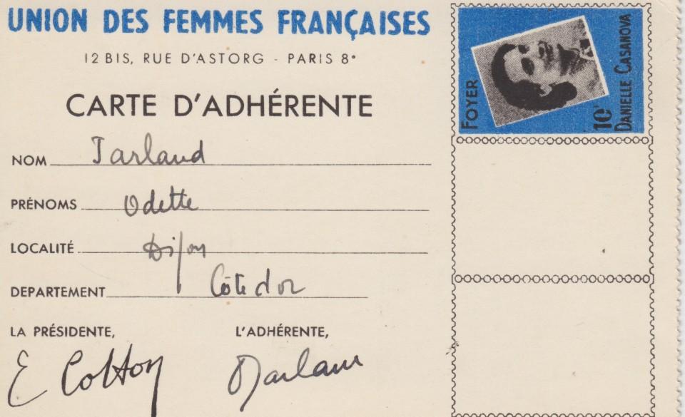 jarlaud-uff-1949