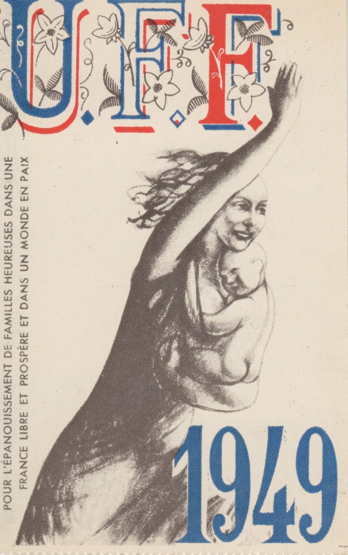 jarlaud-uff-1949bis
