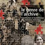 Genre de l'archive-afficheA4web